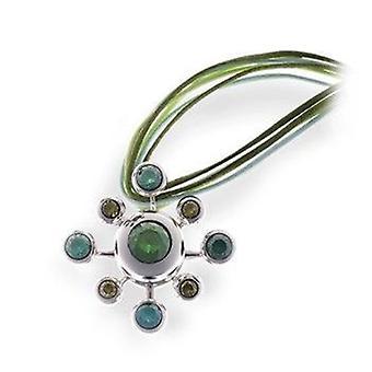 Choice jewels shade necklace 45cm ch4gx0009ww5450