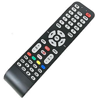 Mandos a distancia control remoto dh1508359506 for tcl youtube netflix smart tv remote control for l32d2740e l32d2740eisd fernbedienung