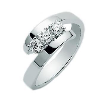 Крышка кольца Милуна1626-d30