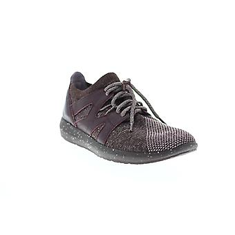 Earth Adult Womens Blaze Lifestyle Sneakers