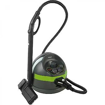 Classic 65 Steam Cleaner