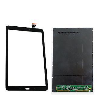Samsung Galaxy Tab Lcd Display
