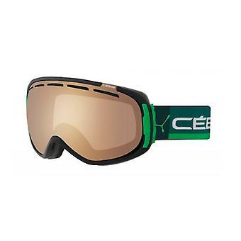 Gogle narciarskie Cébé