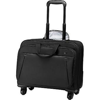 """HP 17.3 Business Roll Bag, Cabin Bag, 43.9 cm (17.3""""), 3.66 kg"""