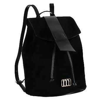 MONNARI 123420 vardagliga kvinnliga handväskor