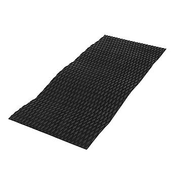 Synthetic Eva Foam Sheet