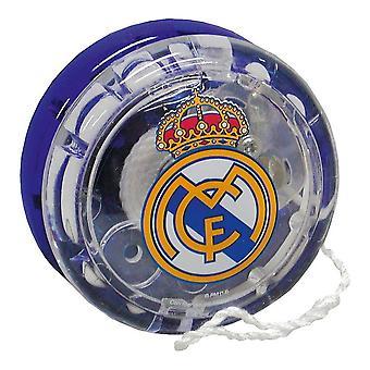 Yo-yo Real Madrid C.F.
