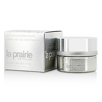 La Prairie Anti Aging Stress Cream - 50ml/1.7oz