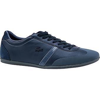 Lacoste Mokara 416 CAM0023003 Zapatillas deportivas para hombre