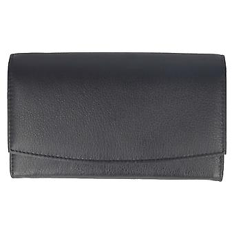 Ladies Charles Smith Purse 603278