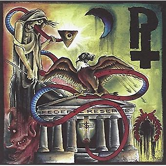 Pulling Teeth - Martyr Immortal [Vinyl] USA import