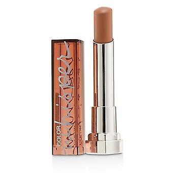 Maybelline Color Whisper Lipstick - # 20 Mocha Muse - 3g/0.11oz