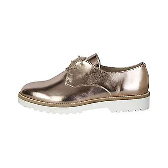 Lavet i Italien sko Casual Made In Italy - Nina 0000036631_0