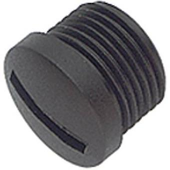 Binder 08-2441-000-000-1 Protective Cap For Sockets