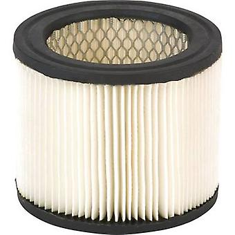 ShopVac 90398 Pleated filter 1 pc(s)