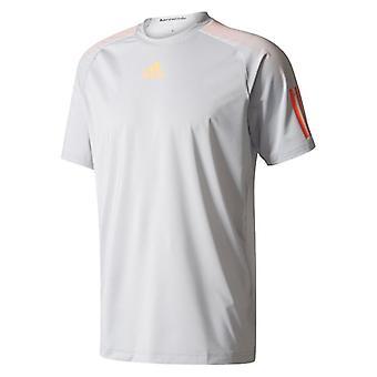 Adidas Jo-Wilfried Tsonga barykada herbaty BP7701
