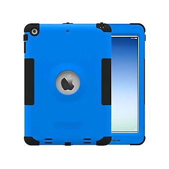 Trident Kraken A.M.S. Series Case for Apple iPad Air - Blue