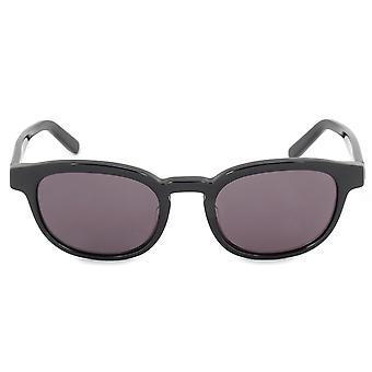 Salvatore Ferragamo Wayfarer Sunglasses SF866S 001 50