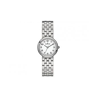 Dugena watch traditional classic 4460722