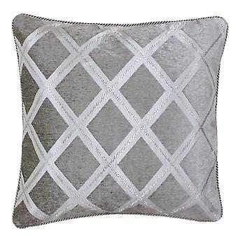 Riva Paoletti Hermes Cushion Cover