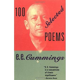 100 selected Poems