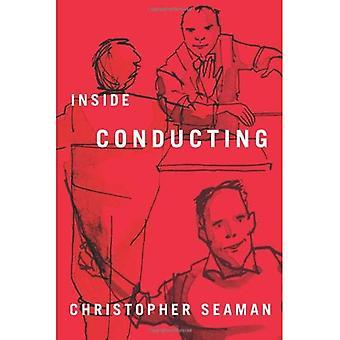 Inside Conducting