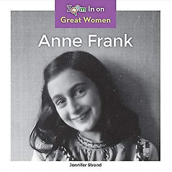 Anne Frank (femmes)