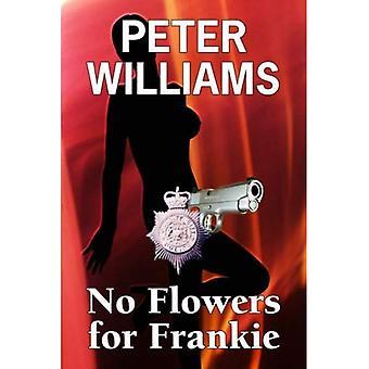 Senza fiori per Frankie