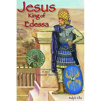 Jesus, König von Edessa