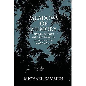 Wiesen des Gedächtnisses: Bilder von Zeit und Tradition in der amerikanischen Kunst und Kultur (Tandy Vortragsreihe, Amon Carter Museum)