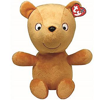 Peppa van Teddy TY 10