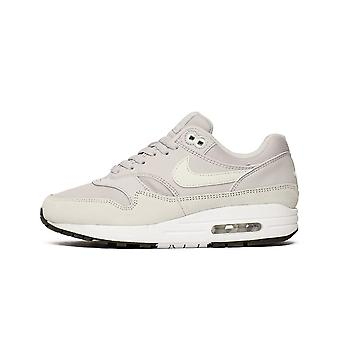Nike Wmns Air Max 1 319986043 universal all year women shoes