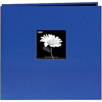Pioneer Book pânză coperta post Bound album 8