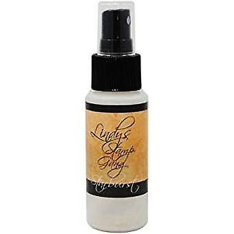 Lindy's Stamp Gang Fuzzy Navel Peach Starburst Spray (ss-009)