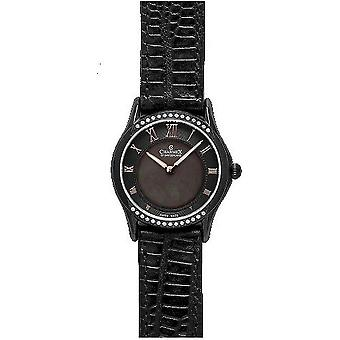 Charmex Women's Watch Cannes 6336