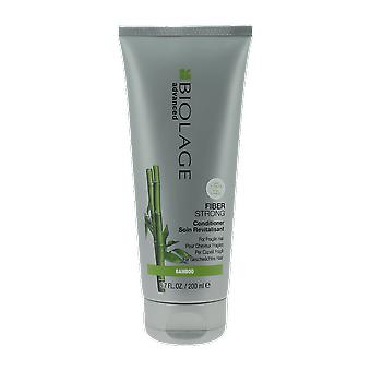 Matrix Biolage geavanceerde Fiberstrong Conditioner 200ml