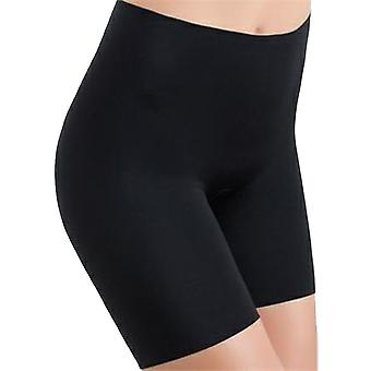 Wacoal Ipant Wa804271 Mid Thigh Anti Cellulite Shaper Brief