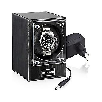 Design Hut - Watch Wincher Piccolo Starter Set - Dark Ebony - 70005/125