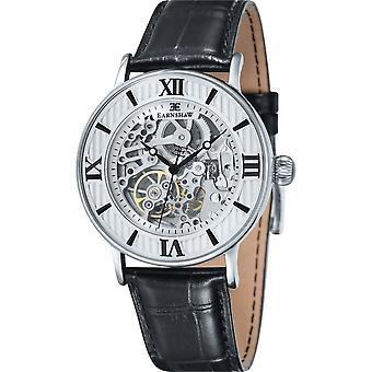 Thomas Earnshaw Darwin ES-8038-02 men's watch