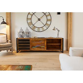 Urban Chic Ultra Large Sideboard - Baumhaus