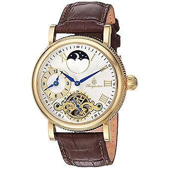 بورغمايستر ساعة رجل المرجع. BM226-215