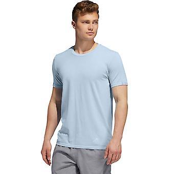 adidas 25/7 Lauf T-Shirt - AW19