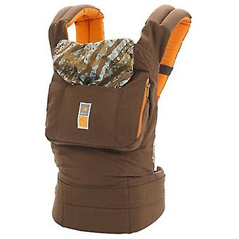 Ergobaby Baby Carrier Christy Turlington (Babies and Children , Walk)