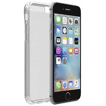 Otterbox Back cover Apple iPhone 6, iPhone 6S Transparent