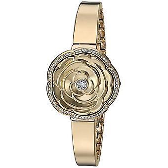 Horloge Armitron Donna Ref. 75/5682MPGP