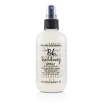 Bumble And Bumble Bb. Holding Spray (for Firm Control) - 250ml/8.5oz