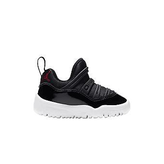 Nike Air Jordan 11 Retro Little Flex BQ7102002 universal ganzjährig Kleinkinder Schuhe