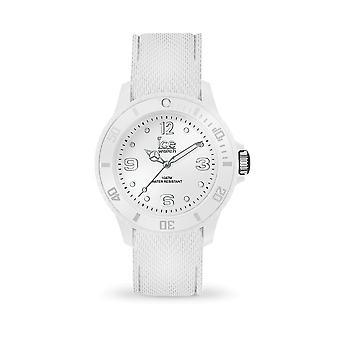 ICE WATCH - wrist watch - 014577 - ICE sixty nine - white - small - 3 H