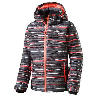 McKinley Chloe Girls Jacket