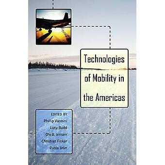 Technologien der Mobilität in Nord- und Südamerika